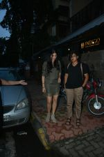 Shruti Haasan spotted at Indigo, bandra on 19th July 2018 (10)_5b5180021e0c5.JPG