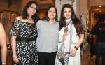 Dr. Reshma Pai with Meenal Bajaj and Poonam Dhillon at The Launch Of New Brand & Designer Store SOLTEE on 21st July 2018_5b55832f94636.JPG
