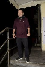 Kailash Kher spotted at pvr juhu on 21st July 2018 (8)_5b557ee251bb8.JPG