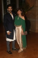 Karan Tacker at the Mehndi ceremony of Poorna Patel daughter of Praful Patel in Grand Hyatt,mumbai on 19th July 2018 (23)_5b5572519821e.JPG