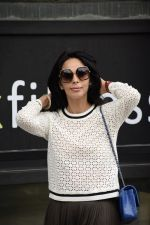 Mallika Sherawat spotted at Indigo juhu on 22nd July 2018 (10)_5b55896bc4bfe.JPG