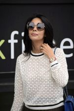 Mallika Sherawat spotted at Indigo juhu on 22nd July 2018 (12)_5b55896f0509c.JPG
