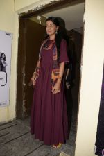 Mugdha Godse at the Screening Of Dhadak in Yashraj on 20th July 2018 (31)_5b5572a1da995.JPG