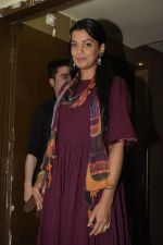 Mugdha Godse at the Screening Of Dhadak in Yashraj on 20th July 2018 (33)_5b5572a4a0a66.JPG