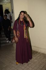 Mugdha Godse at the Screening Of Dhadak in Yashraj on 20th July 2018 (35)_5b5572a75cf0d.JPG