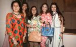 Nazneen Bedi, Zeba Kohli, and Poonam Dhillon at The Launch Of New Brand & Designer Store SOLTEE on 21st July 2018_5b5583335d4df.JPG