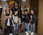Zayed Khan spotted at pvr juhu on 21st July 2018 (4)_5b557f0ddf6d0.jpg