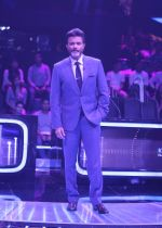 Anil Kapoor on the sets of Star Plus_s Dil Hai Hindustani 2 at filmcity on 23rd July 2018 (19)_5b56d23c0b299.jpg