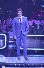 Anil Kapoor on the sets of Star Plus_s Dil Hai Hindustani 2 at filmcity on 23rd July 2018 (20)_5b56d23dd65ce.jpg