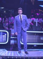 Anil Kapoor on the sets of Star Plus_s Dil Hai Hindustani 2 at filmcity on 23rd July 2018 (21)_5b56d23fddb33.jpg