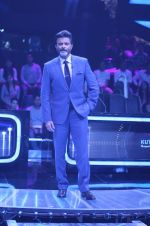 Anil Kapoor on the sets of Star Plus_s Dil Hai Hindustani 2 at filmcity on 23rd July 2018 (22)_5b56d241b365b.jpg