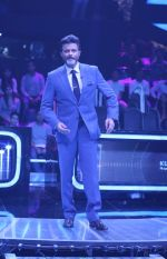 Anil Kapoor on the sets of Star Plus_s Dil Hai Hindustani 2 at filmcity on 23rd July 2018 (23)_5b56d243892a3.jpg