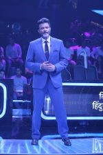 Anil Kapoor on the sets of Star Plus_s Dil Hai Hindustani 2 at filmcity on 23rd July 2018 (24)_5b56d2455443a.jpg