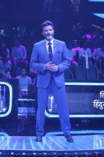 Anil Kapoor on the sets of Star Plus_s Dil Hai Hindustani 2 at filmcity on 23rd July 2018 (25)_5b56d24731ebc.jpg