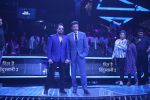 Anil Kapoor, Mika Singh on the sets of Star Plus_s Dil Hai Hindustani 2 at filmcity on 23rd July 2018 (25)_5b56d24d73f1a.JPG