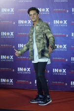 Jimmy Shergill at the Song Lauch Of Saheb Biwi Aur Gangster 3 on 23rd July 2018 (101)_5b56c4274ded4.JPG