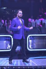 Mika Singh on the sets of Star Plus_s Dil Hai Hindustani 2 at filmcity on 23rd July 2018 (27)_5b56d24ff09e6.jpg