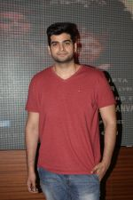Sumeet Kant Kaul at the Trailer launch of film Paakhi at The View in Andheri on23rd July 2018 (17)_5b56cac36b89e.JPG