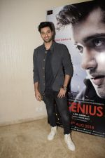 Utkarsh Sharma at the Trailer launch of Utkarsh Sharma_s debut film Genius at The View in andheri on 24th July 2018 (58)_5b581fd282aa5.JPG