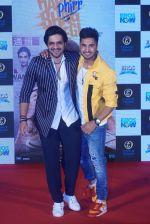 Ali Fazal, Jassi Gill at the trailer launch of happy phirr bhag jayegi on 25th July 2018 (94)_5b596b2106e56.JPG