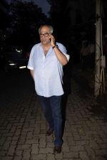 Boney Kapoor spotted at Arjun Kapoor_s house in juhu on 25th July 2018 (10)_5b5970202faaf.jpg