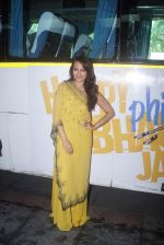 Sonakshi Sinha at the trailer launch of happy phirr bhag jayegi on 25th July 2018 (120)_5b596cb24f162.JPG