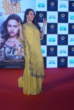 Sonakshi Sinha at the trailer launch of happy phirr bhag jayegi on 25th July 2018 (39)_5b596ca454171.JPG