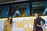 Sonakshi Sinha, Diana Penty, Ali Fazal,Jassi Gill, Aparshakti Khurana at the trailer launch of happy phirr bhag jayegi on 25th July 2018 (114)_5b596cd3533cf.JPG