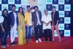 Sonakshi Sinha, Diana Penty, Ali Fazal,Jassi Gill, Aparshakti Khurana at the trailer launch of happy phirr bhag jayegi on 25th July 2018 (31)_5b596ccfb83cd.JPG