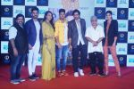 Sonakshi Sinha, Diana Penty, Ali Fazal,Jassi Gill, Aparshakti Khurana at the trailer launch of happy phirr bhag jayegi on 25th July 2018 (34)_5b596b3f50804.JPG