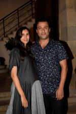 Abhishek Kapoor at Karwaan Pre Release Party on 26th July 2018 (101)_5b5abfc4914ce.JPG
