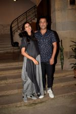Abhishek Kapoor at Karwaan Pre Release Party on 26th July 2018 (103)_5b5abfc941820.JPG
