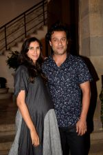 Abhishek Kapoor at Karwaan Pre Release Party on 26th July 2018 (104)_5b5abfcc56e77.JPG