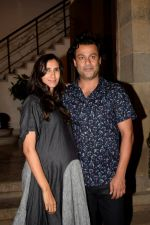 Abhishek Kapoor at Karwaan Pre Release Party on 26th July 2018 (105)_5b5abfce56b05.JPG