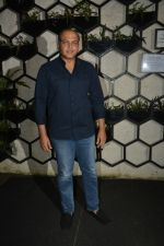 Ashutosh Gowariker at Dinesh Vijan_s birthday party at Arth in khar on 26th July 2018 (16)_5b5ac7b5a1172.JPG