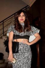 Bhumi Pednekar at Karwaan Pre Release Party on 26th July 2018