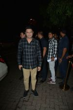 Bhushan Kumar at Dinesh Vijan_s birthday party at Arth in khar on 26th July 2018 (9)_5b5ac801592e1.JPG