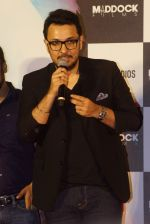 Dinesh Vijan at the Trailer Launch of Film Stree on 26th July 2018 (96)_5b5acdaa1844c.JPG