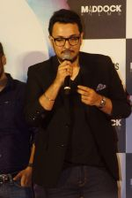 Dinesh Vijan at the Trailer Launch of Film Stree on 26th July 2018 (97)_5b5acdabe683e.JPG