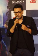Dinesh Vijan at the Trailer Launch of Film Stree on 26th July 2018 (98)_5b5acdc4c1ac2.JPG