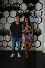 Homi Adajania at Dinesh Vijan_s birthday party at Arth in khar on 26th July 2018 (25)_5b5ac83617c32.JPG