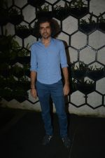 Imtiaz Ali at Dinesh Vijan_s birthday party at Arth in khar on 26th July 2018 (23)_5b5ac854e1d01.JPG