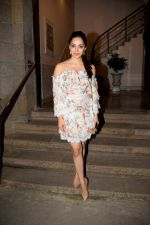 Kiara Advani at Karwaan Pre Release Party on 26th July 2018 (108)_5b5ac0d41fbb6.JPG