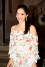 Kiara Advani at Karwaan Pre Release Party on 26th July 2018 (109)_5b5ac0d65aad1.JPG