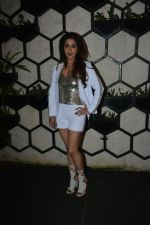 Krishika Lulla at Dinesh Vijan_s birthday party at Arth in khar on 26th July 2018 (30)_5b5ac87d96003.JPG