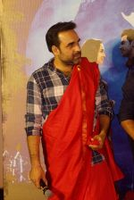 Pankaj Tripathi at the Trailer Launch of Film Stree on 26th July 2018 (156)_5b5ace134b085.JPG