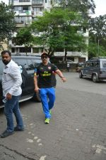 Ranveer Singh spotted at otters club bandra on 26th July 2018 (3)_5b5ab586e4484.JPG