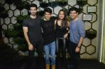 Sonakshi Sinha, Aditya Roy Kapoor at Dinesh Vijan_s birthday party at Arth in khar on 26th July 2018 (51)_5b5ac922ce7dd.JPG