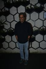 Vishal Bharadwaj at Dinesh Vijan_s birthday party at Arth in khar on 26th July 2018 (22)_5b5ac95712e04.JPG
