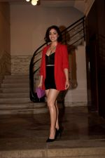 Yami Gautam at Karwaan Pre Release Party on 26th July 2018 (38)_5b5abfc5e91bf.JPG